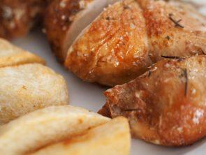 pollo_al_carbon