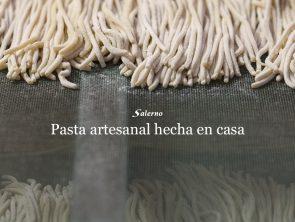 Banner 04 - Pasta artesanal